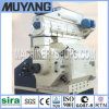 Wood Pellet Mill with ISO9001: 2008&CE