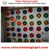 Disco Club Pub Decoration LED Party Lights