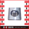 Custom Made All Kind of Metal Products