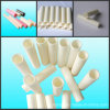 Ceramic Wire Guide to Protect Wire From Surface Sliding (Ceramic Tubes)