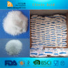 Hot Selling 8-40 Mesh Citric Acid Monohydrate