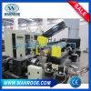 HDPE LDPE Plastic Granulator Machine