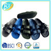 Button Design EVA Slippers for Men