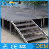 High Quality Cheap Portable Stage Platform