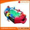 Inflatable Sport Game, Inflatable Slam Dunk Toy (T9-750)