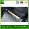Suzuki Jimny Blue/Red/Gold Door Sill Protector Bar