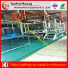Automatic Gantry Rack Plating Line