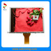 8.0 Inch TFT LCD Screen with 500contrast Ratio