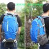 Wholesale Cheap Sports Foldable Backpack Travel Bag
