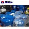 Piston Compressor Mtz144hv4ve