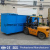 30m3 Per Day Mbr Sewage Water Treatment Plant for Residential Waste