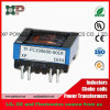PC Mount Transformers