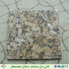 Natural Stone Giolla Diamend Granite Stone for Slabs/Tiles/Countertops/Vanity Tops