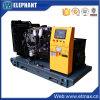 144kw 180kVA Perkins Diesel Power Gensets