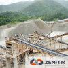 12% Discount Dolomite Stone Crusher Plant, Stone Crushing Line