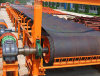 Factory Price Belt Conveyor Machine
