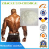 Factory Direct Sales Methenolone Enanthate Primobolan Depot Steroid Powder