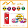 50g Shockwatch 1 Shipping Shock Sensitive Indicator Labels