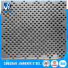 Perforated/Punching Stainless Steel Plate with Round Holes