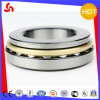 Supplier of Best 81109 Roller Bearing with Low Noise