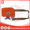110kVA X Type Robotic Electrode Welder Inverter Welding Machine