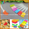 Food Grade Pastry Silicone Basting Brush