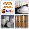 Pharmaceutical Raw Materials Anti-Epileptic Drug Pregabalin