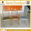 Cheap Sale Banquet Hall Chiavari Chairs for Sale