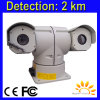 Military IP Thermal Imaging PTZ CCTV Camera (BTVC4102-1930)
