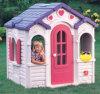 Plastic House for Kids