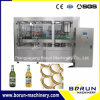 Full Automatic Beverage Beer Filling Packing Machine