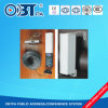 Public Address System PA IP Poe Speaker, IP Network Speaker (OBT-POE902)