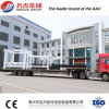 Professional Autoclaved Aerated Concrete Block Machine