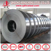 G40 Dx51d SPCC Cold Rolled Galvanised Steel Strip