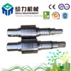 Nickel - Chromium - Molybdenum Ductile Indefinite Chill Roll (IC II) for Hot Rolling Mill Machine