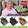 Head Wedgie, Headrest, Head Cushion, Head Pillow