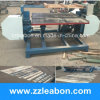 Multi-Use Wood Pallet Cutter for Sale