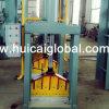 Rubber Cutting Machine/Rubber Cutter