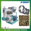 CE Quality Professional Wood Pellet Press