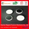 Hot Sale Round Plastic Whiteboard Ferrite Magnet Button