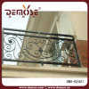 Outdoor Roof Wrought Iron Fencing (DMS-B2421)