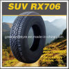 China Discount Car Tire, Toyo Tire (235/75R15)