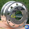 Truck Trailer Rim, Alloy Wheel Rim, Aluminum Alloy Rim, Truck Rim (22.5X11.75)