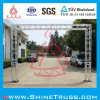 Door Truss /Advertising Equipment