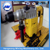 Electric Rock Breaker Hammer /Demolition Hammer Drill/Hammer Mill for Sale