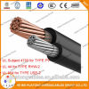 UL PV Cable