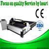 Hypertherm 65A 85A 105A 130A CNC Plasma Cutting Equipment R-1325