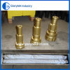 Professional DTH Hammer Tool Bits Manufacturer