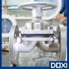 Atex PFA Euro Diaphragm Valve