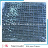 Anti-Slip Fiberglass GRP Walkway Grating